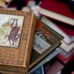 部下や後輩への「本を読め」というアドバイスに意味がない理由