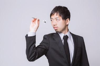 LIG_h_dartssurudansei500