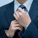 就活の不合理―会社辞めたいと思ってる人事が説明会も面接もしている件