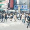 PAK95_shibuyaskoomori20141018113759500